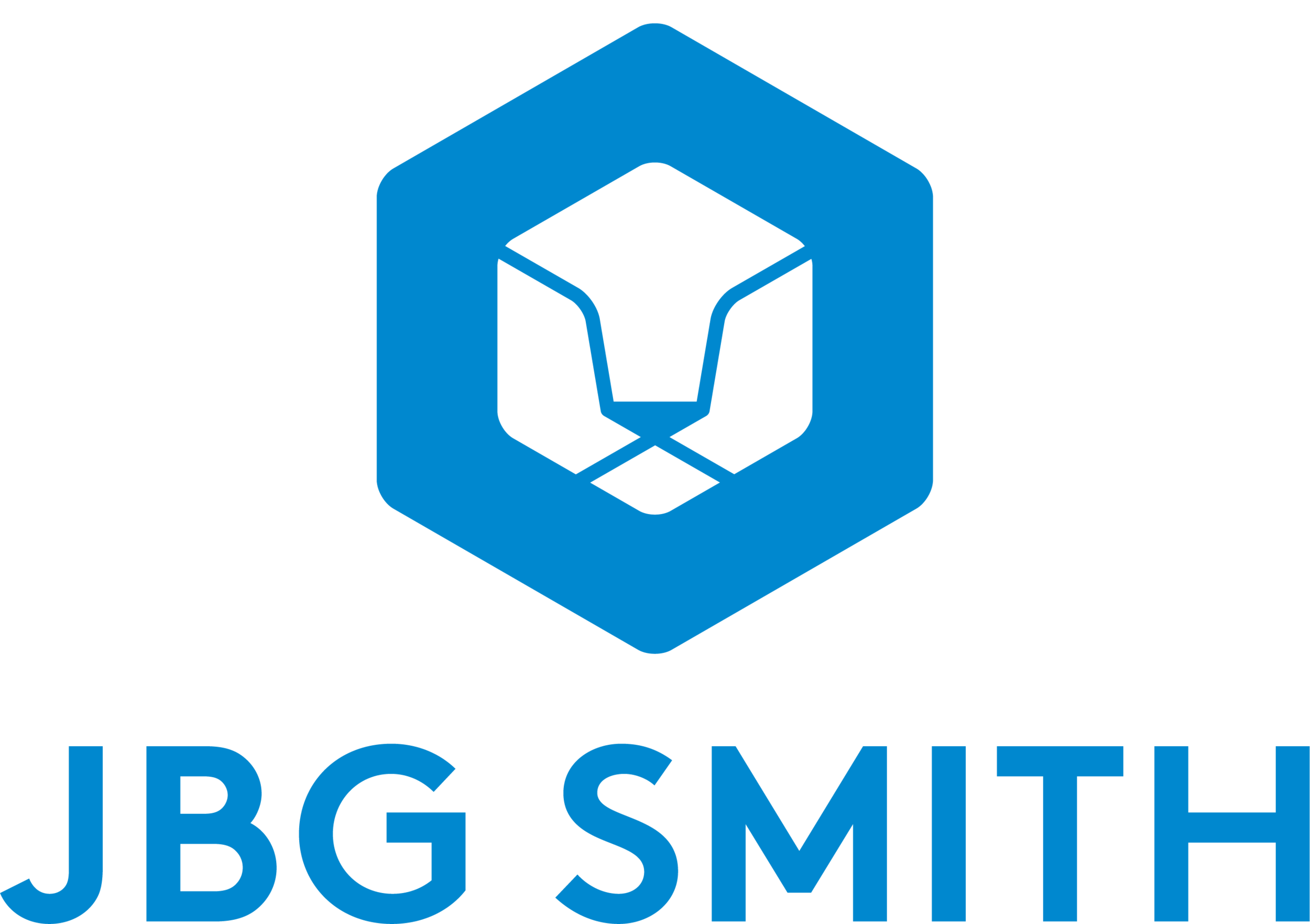 JBG Smith Logo_V_Trans_Blue_CMYK-01.png