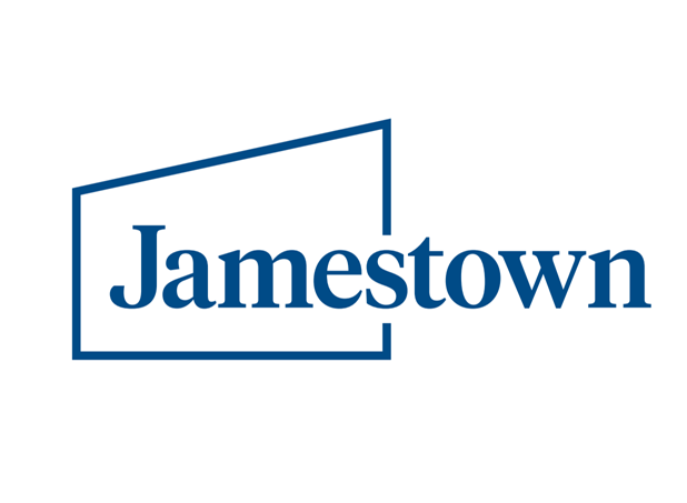 Jamestown-logo.png