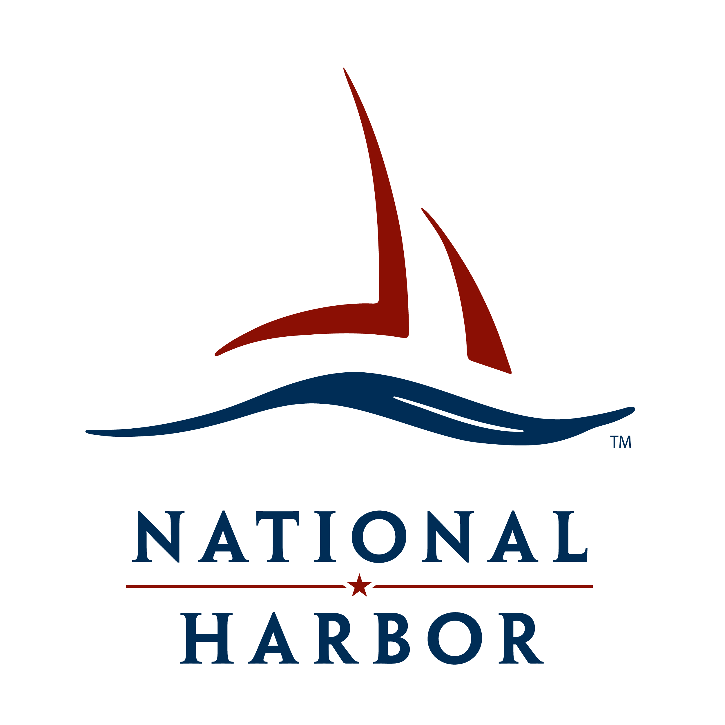 National Harbor Logo_RGB_lg-TM.png
