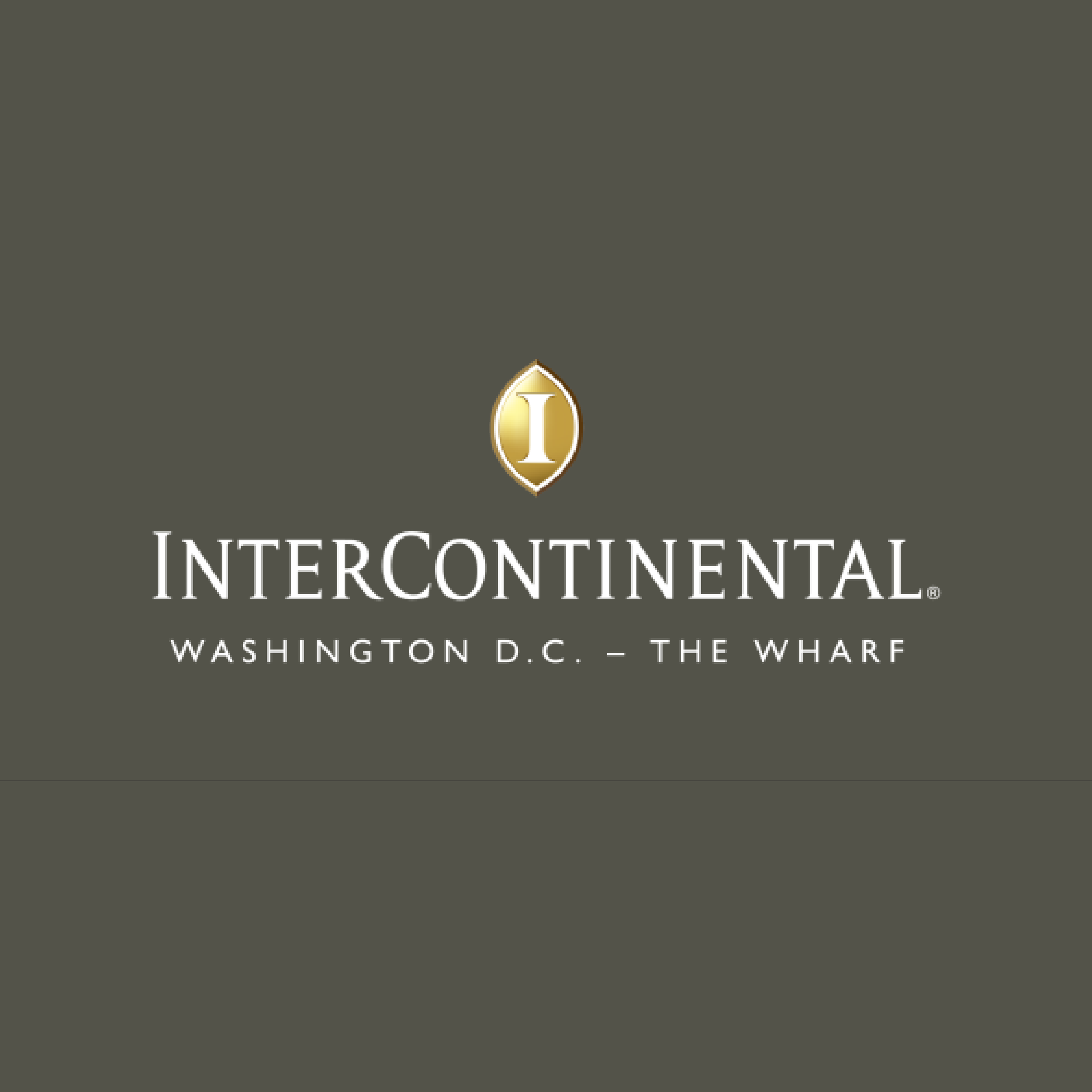 InterContinental DC - The Wharf.png
