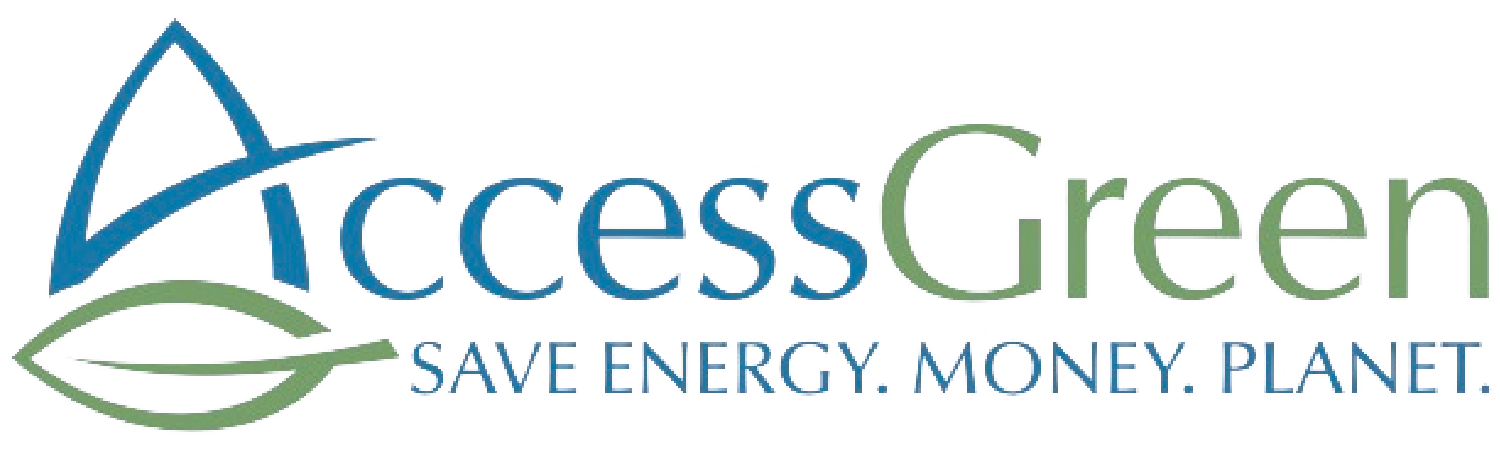 Access Green-Logo.png