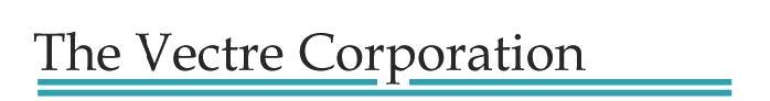 Vectre Logo.jpg