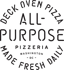 All Purpose Shaw_Logo.png