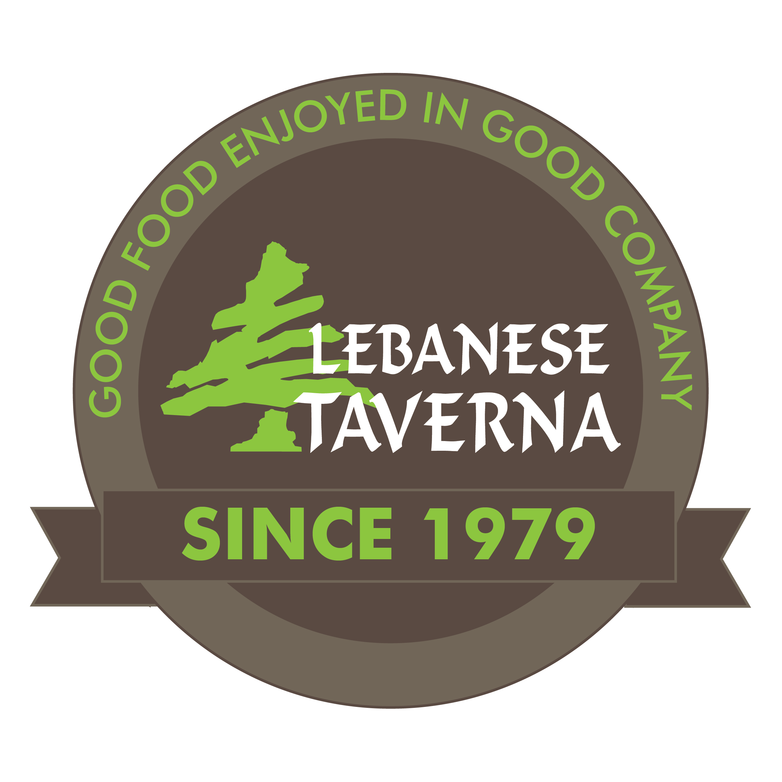 Lebanese Taverna_AnniversaryLogo.png