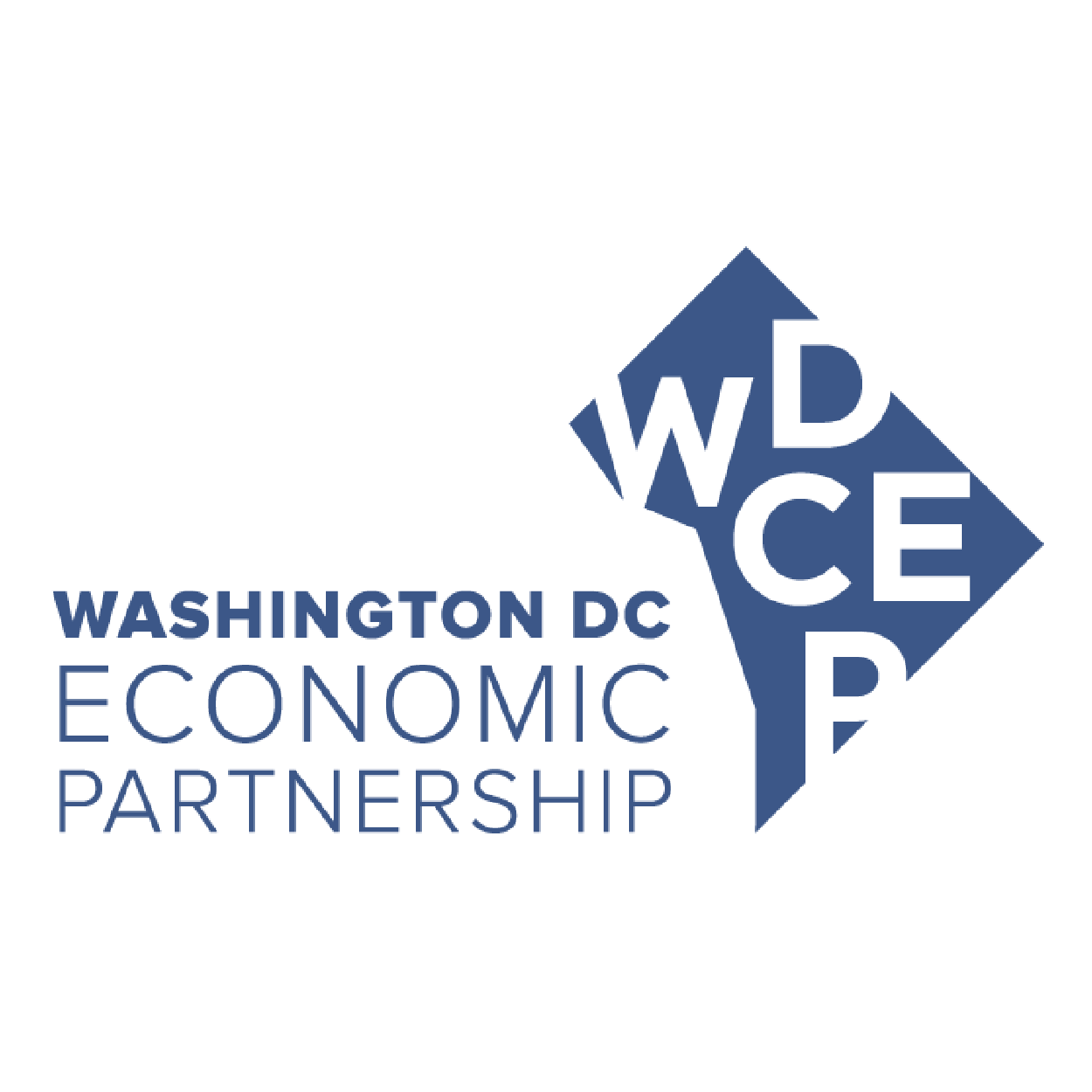 wdcep_logo-01.png