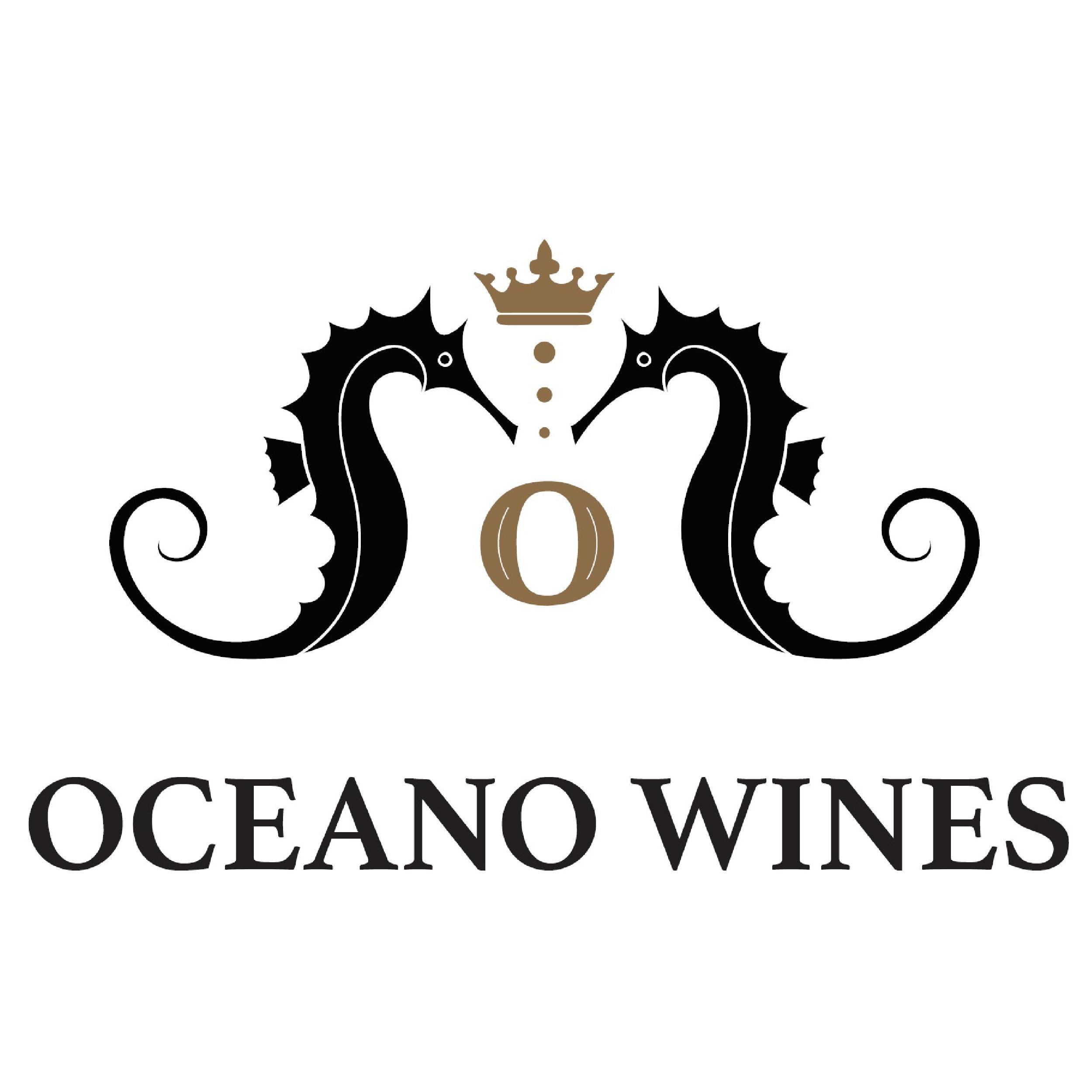 Oceano Wines-logo-01.png