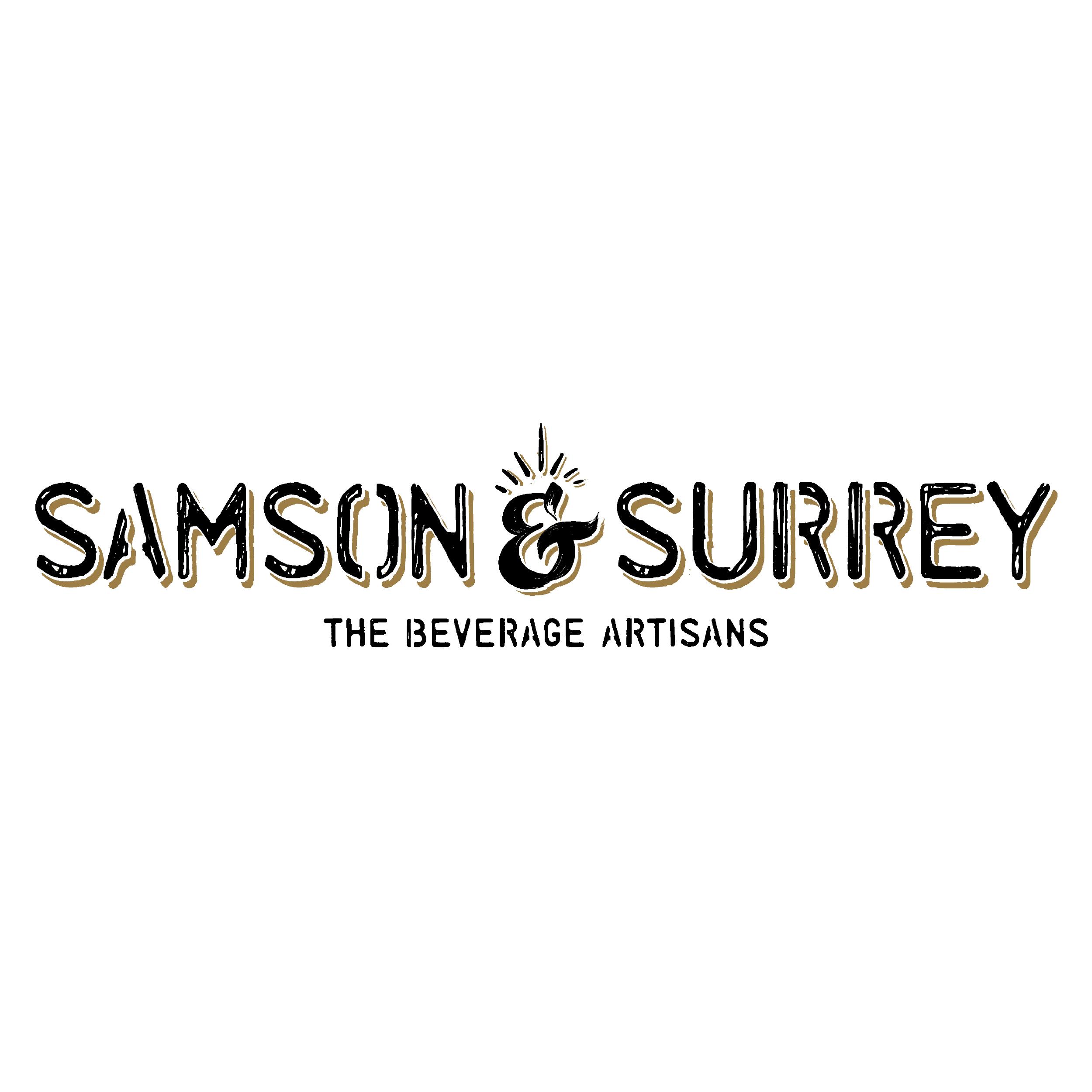 Samson & Surrey-SQ.png