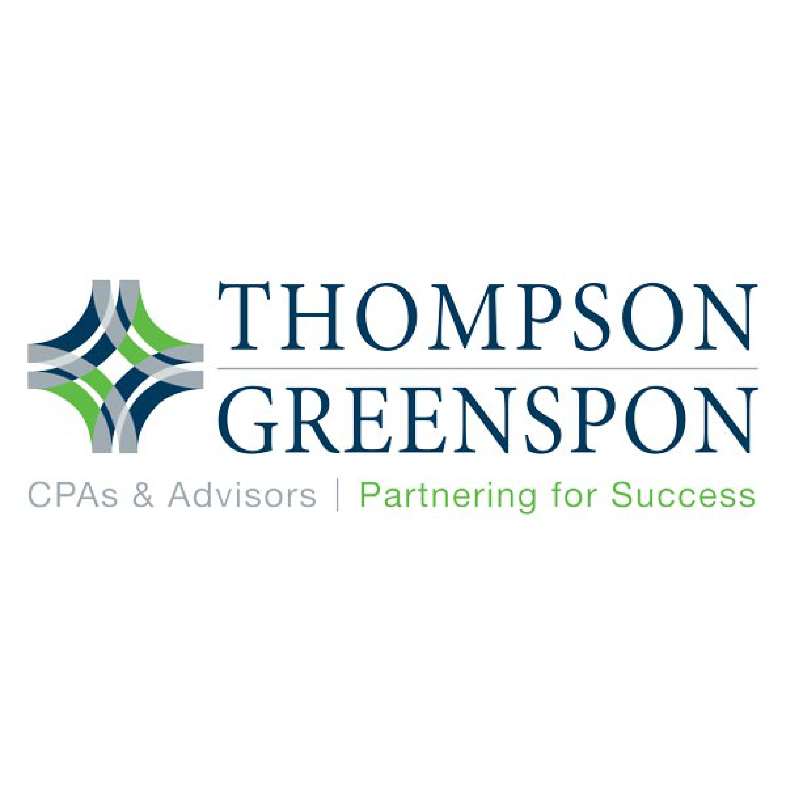 thompson-greenspon-cpas-advisors-logo.png