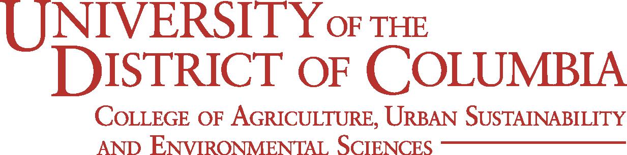 UDC-logo-4raster.png