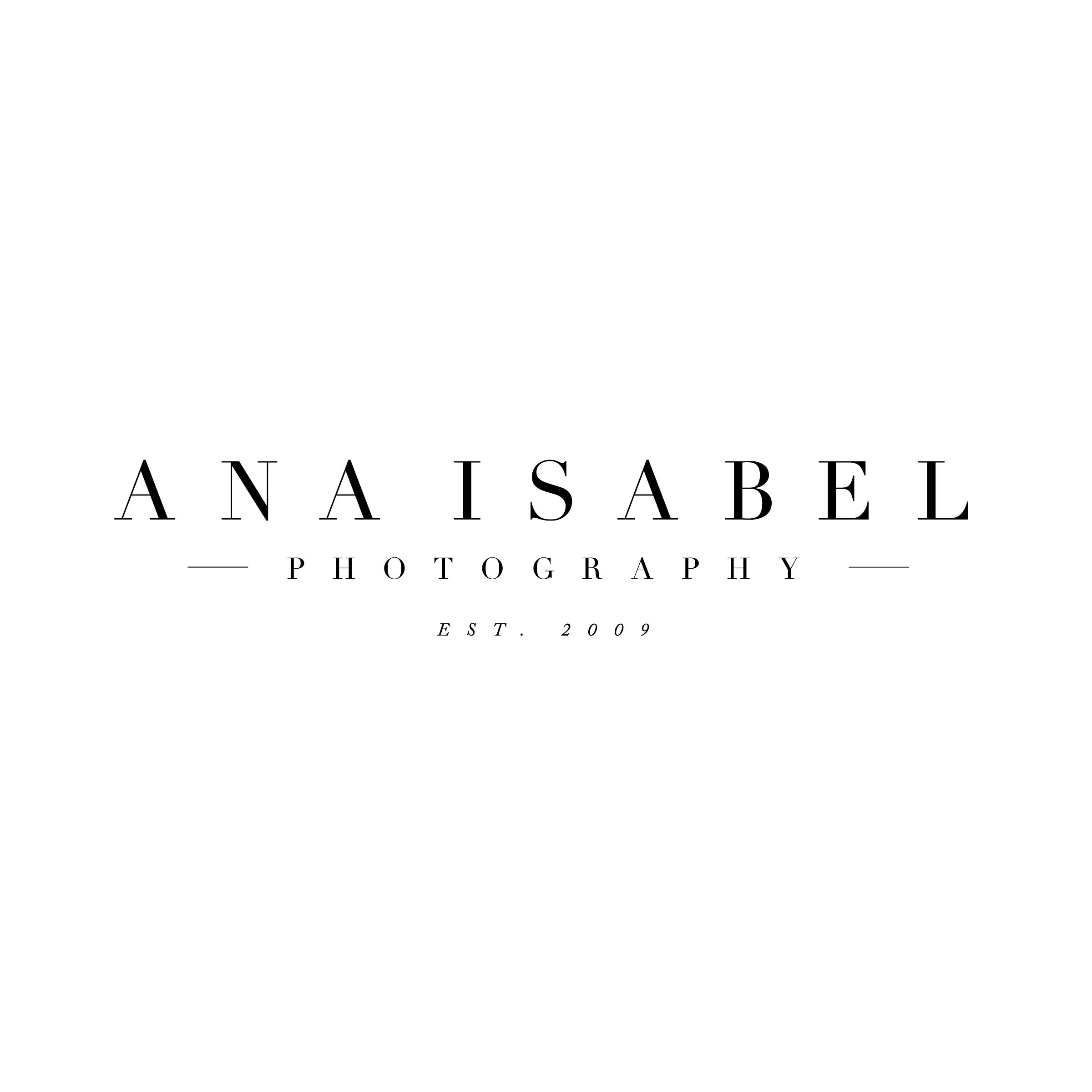 AnaIsabelPhotographylogo.jpg