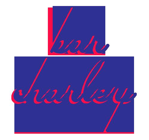 charley_logo3.png