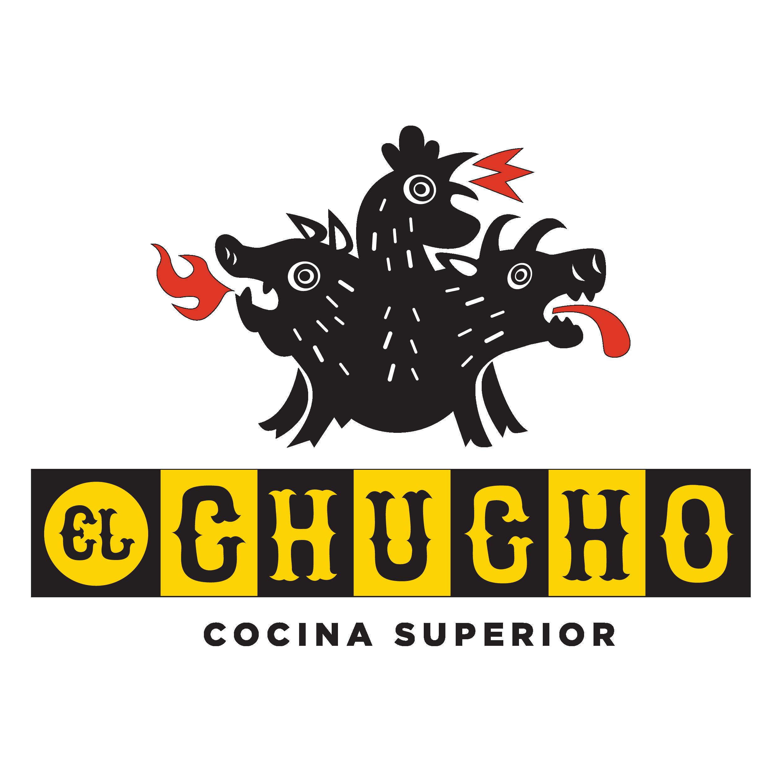 El Chucho.png
