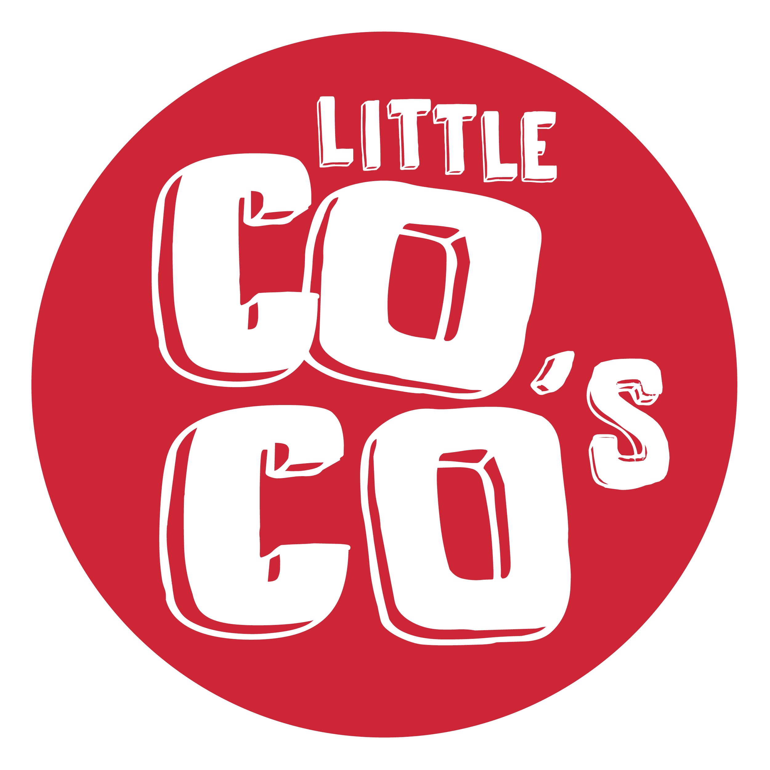 Little Coco's.png