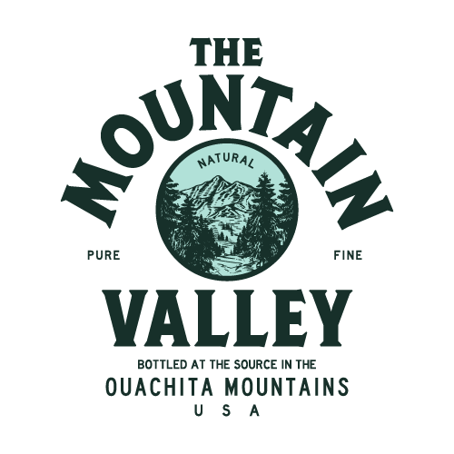 Mountain Valley Spring Water.png