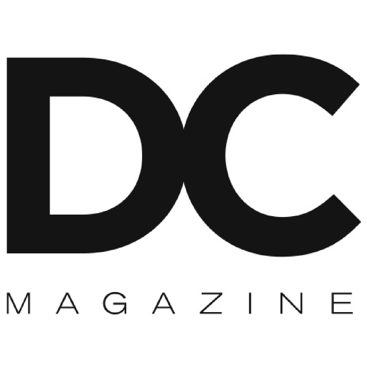 DC Magazine.png