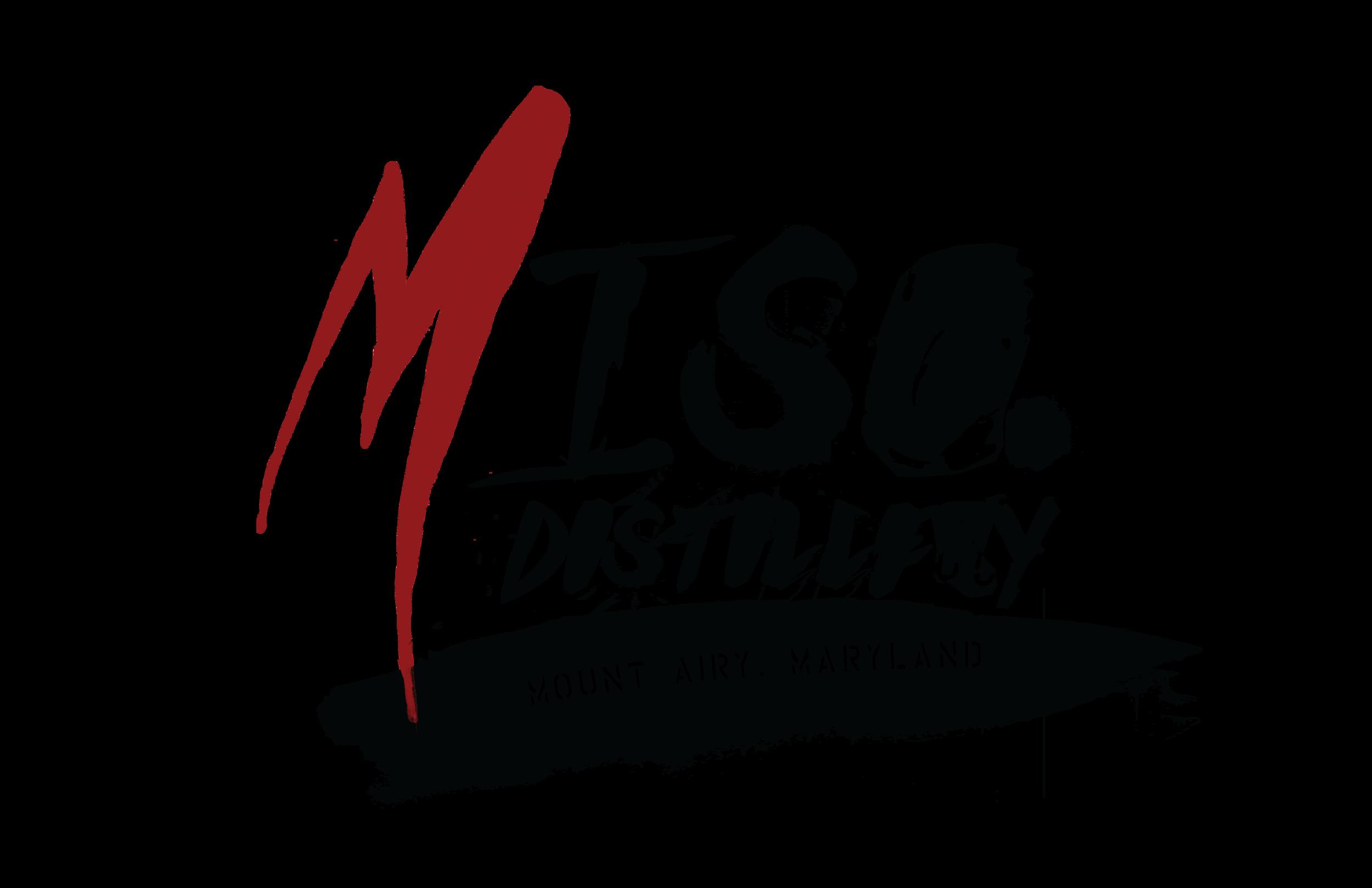 https://www.miscdistillery.com/