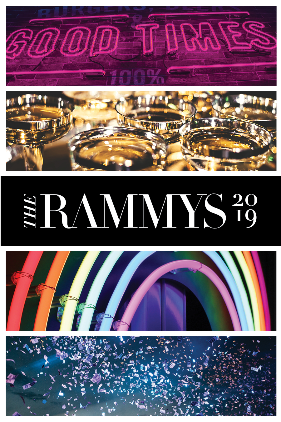 RAMMYS19 Winners.png