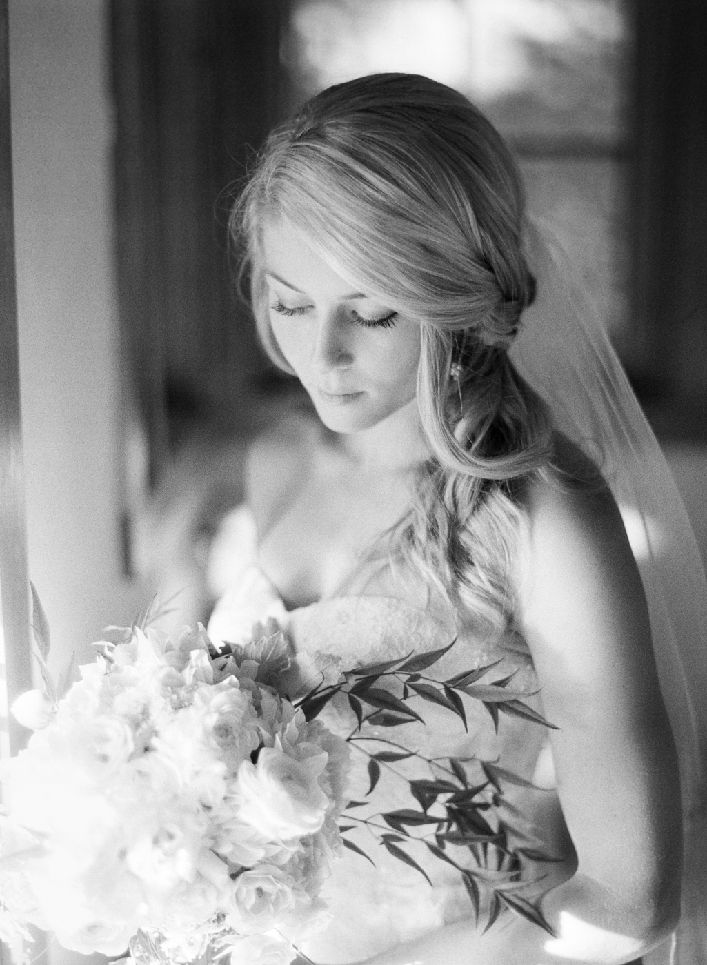 aspen-wedding-photographer-30.jpg