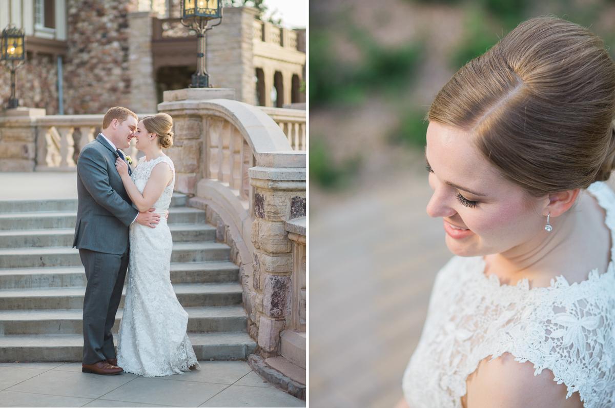 Highland-ranch-mansion-Wedding-8.JPG