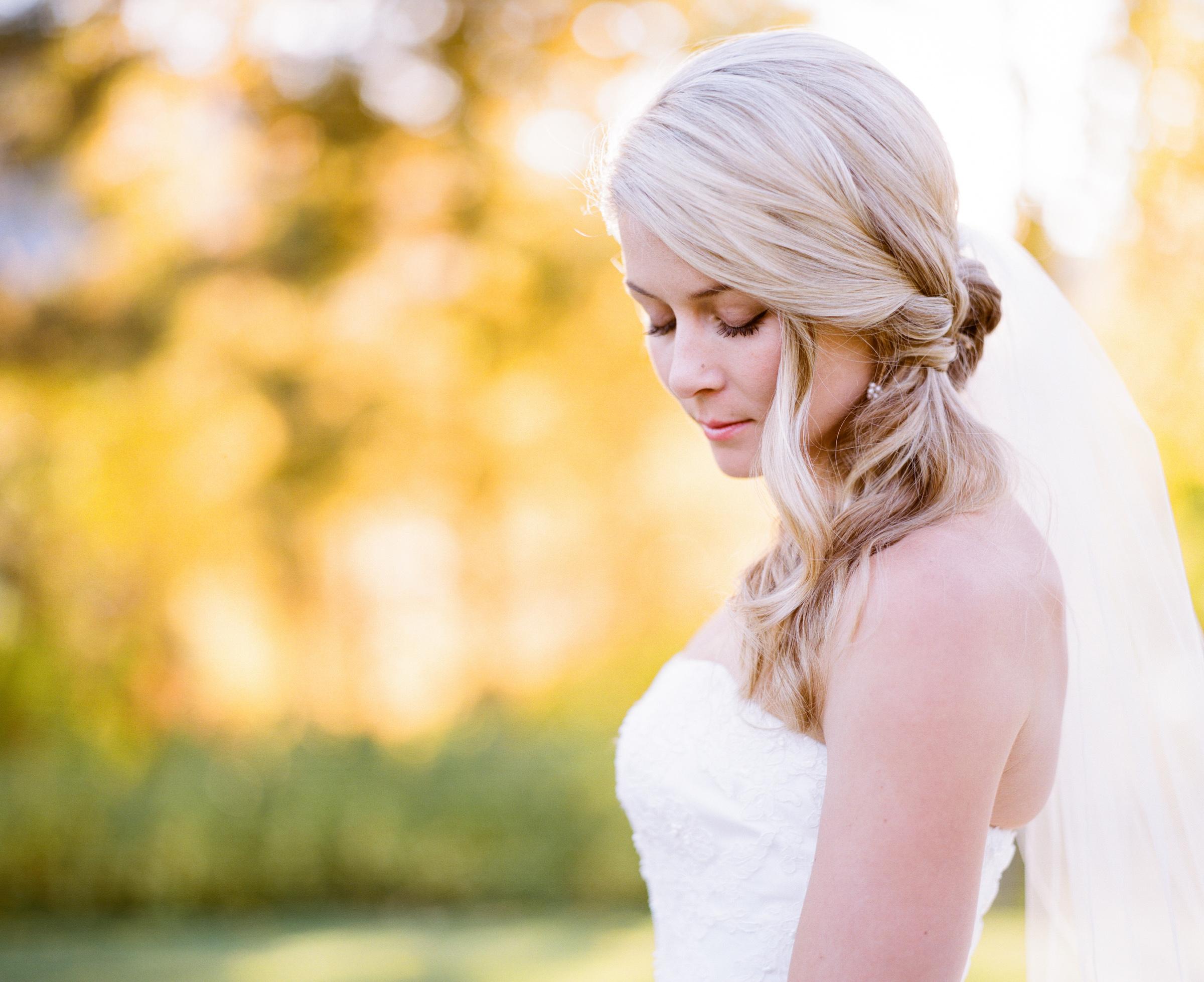 Aspen-Wedding-Photographer-359.JPG