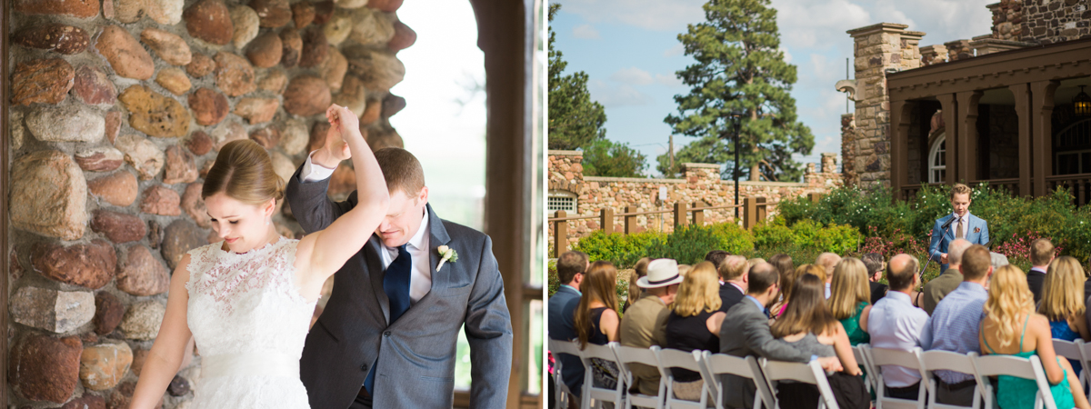 Highland-ranch-mansion-Wedding-1-4.JPG
