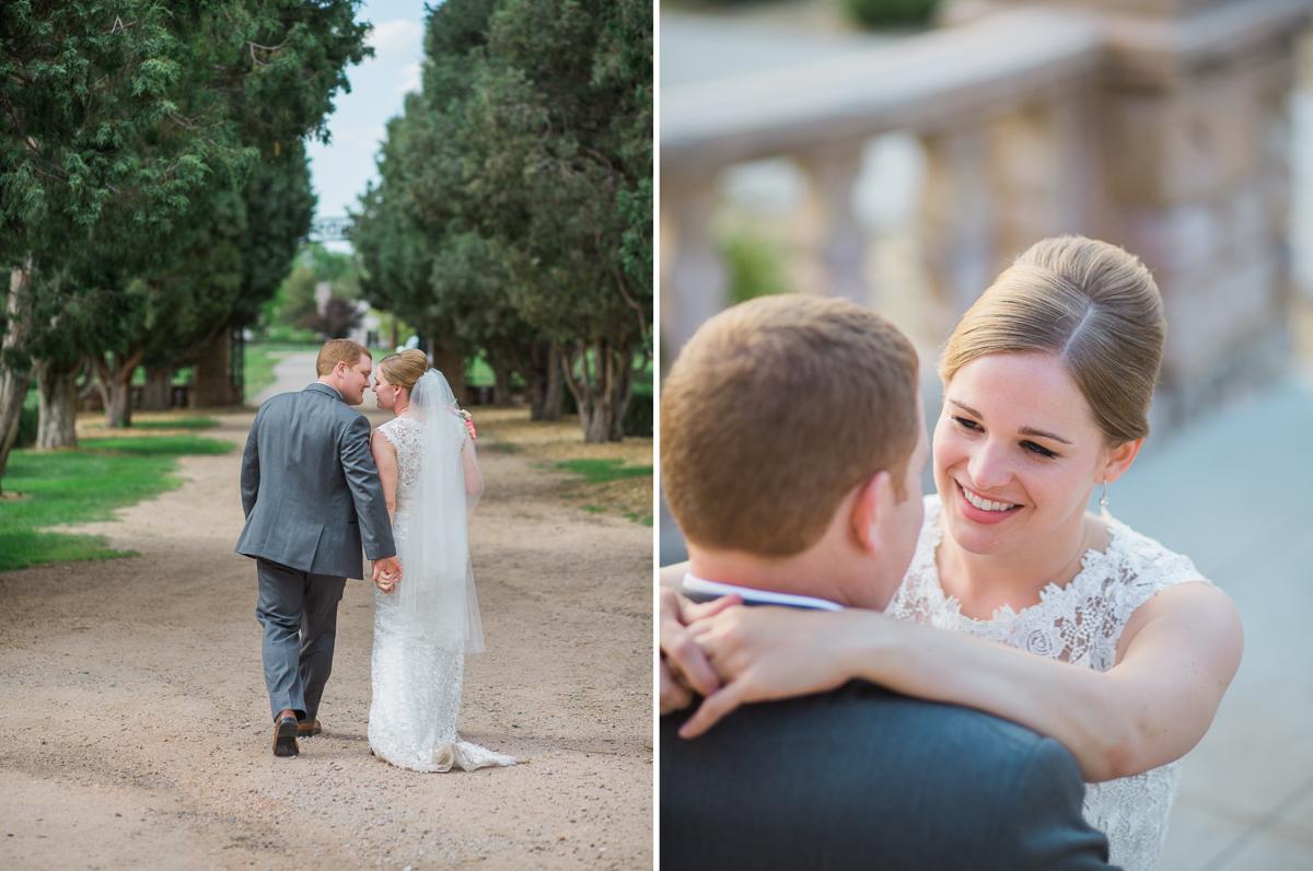 Highland-ranch-mansion-Wedding-1-1.JPG