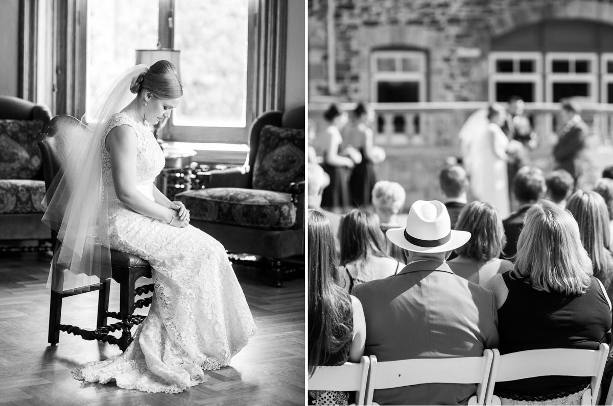 Highland-ranch-mansion-Wedding-7.JPG