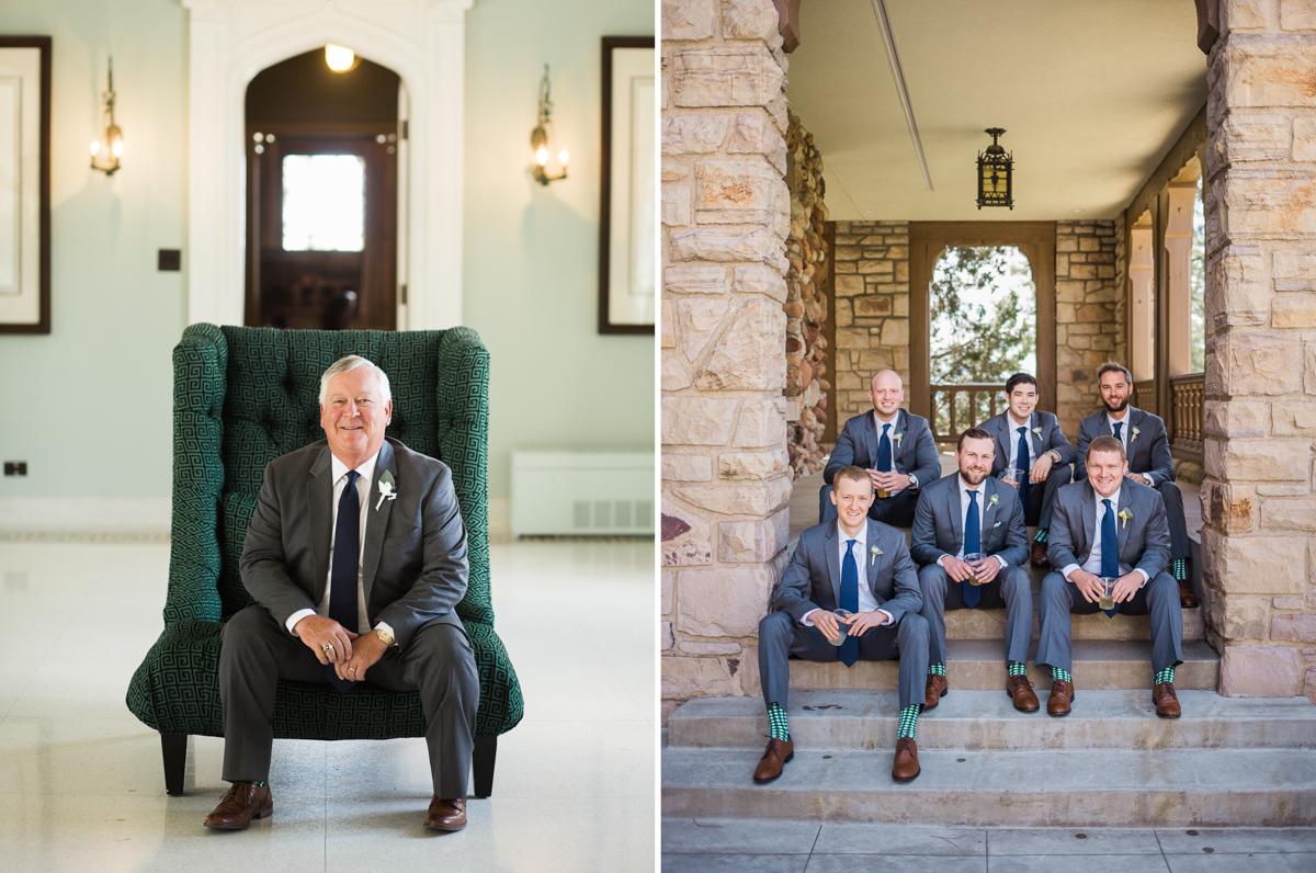 Highland-ranch-mansion-Wedding-4.JPG
