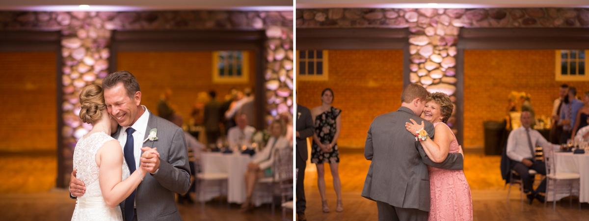 Highland-ranch-mansion-Wedding-1-2.JPG