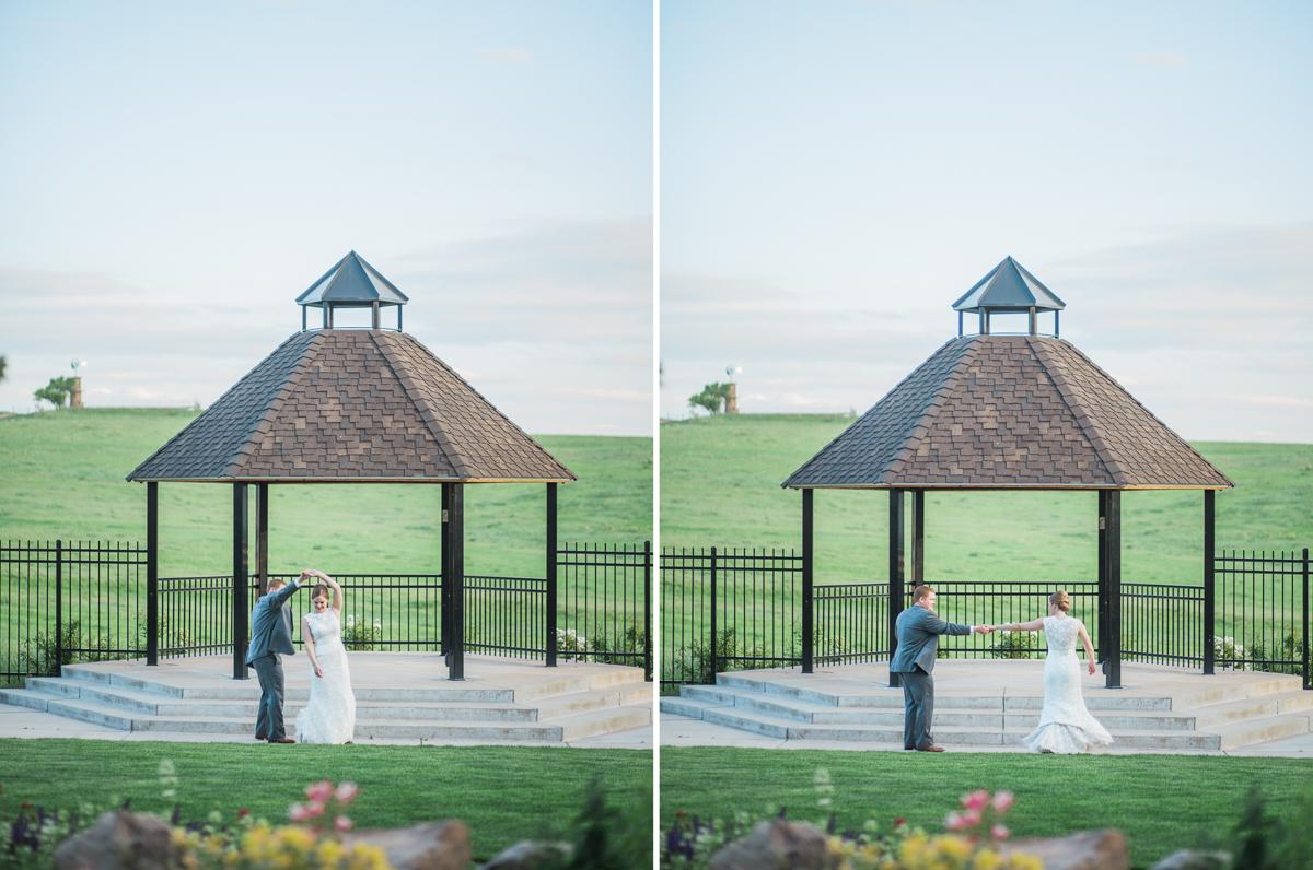 Highland-ranch-mansion-Wedding-9.JPG