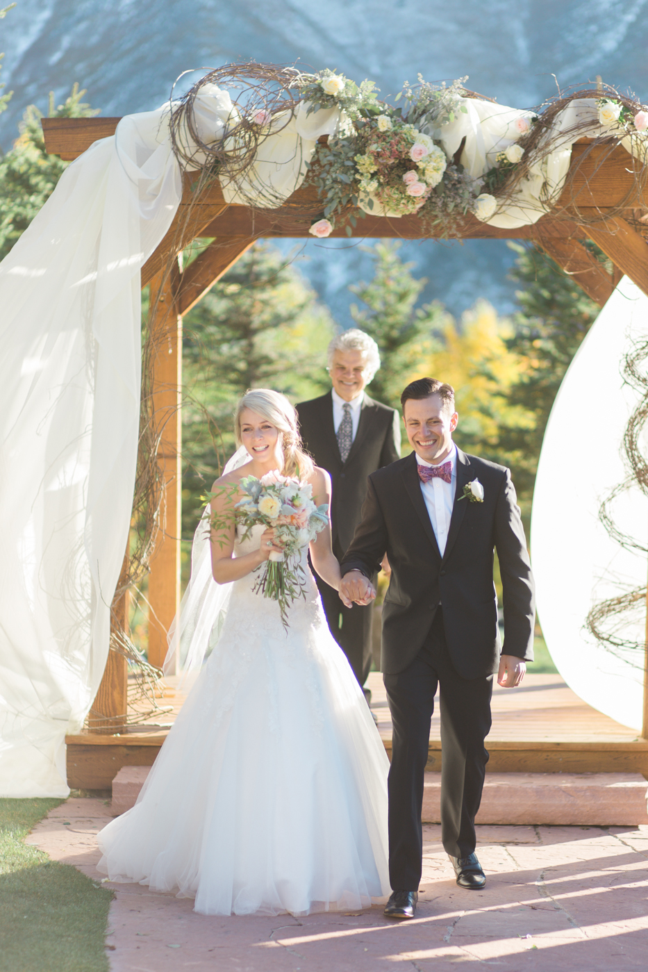 c61-Aspen-Wedding-Photographer-18.jpg