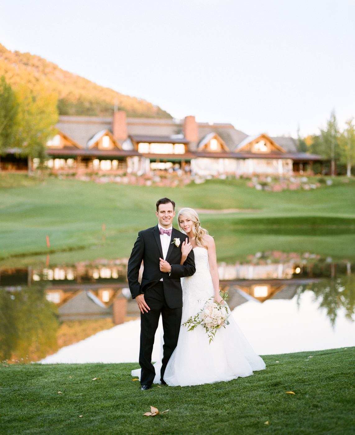 Aspen-Wedding-Photographer-25.jpg