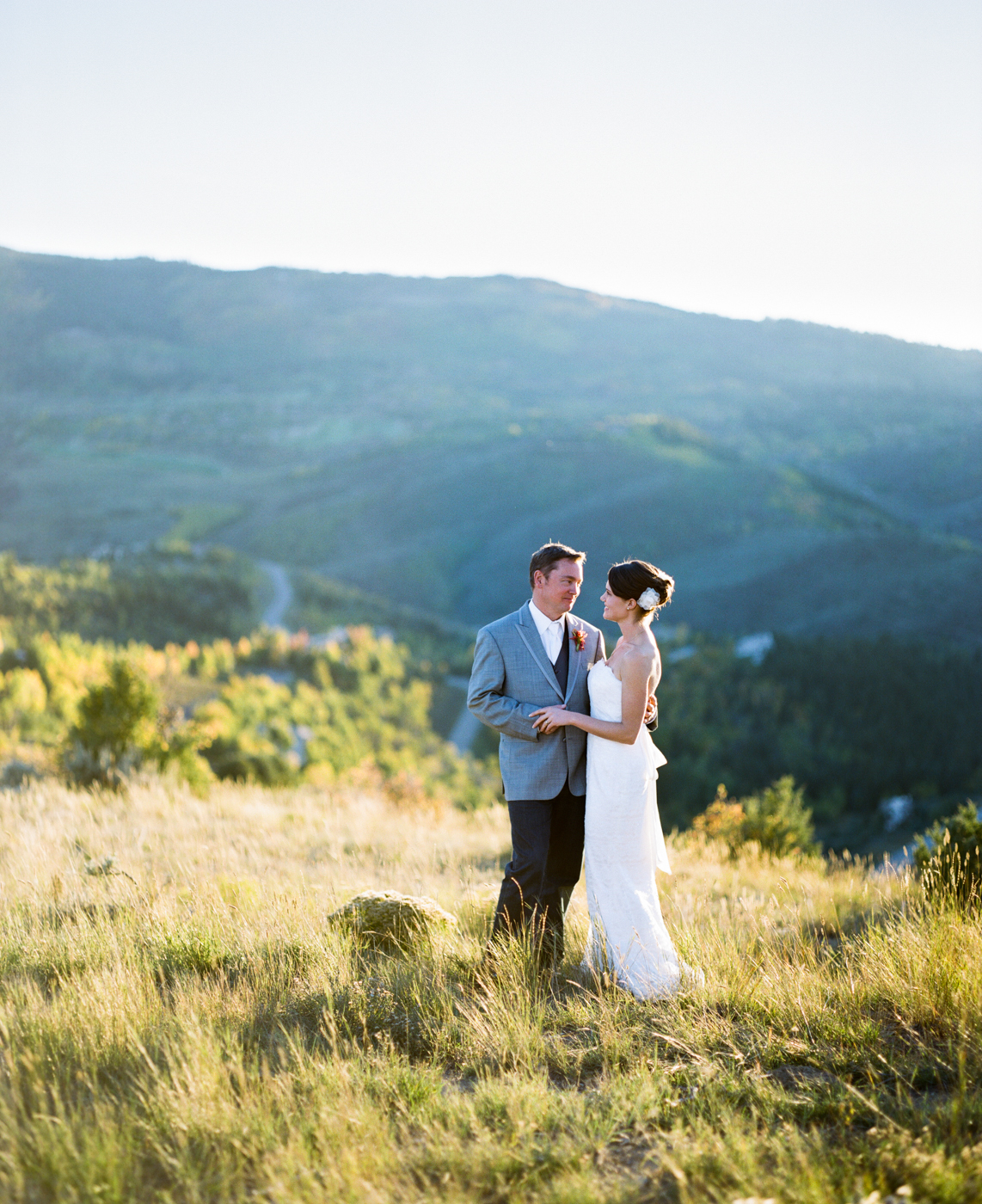 CordilleraLodgeWeddingPhotographer (66 of 91).jpg