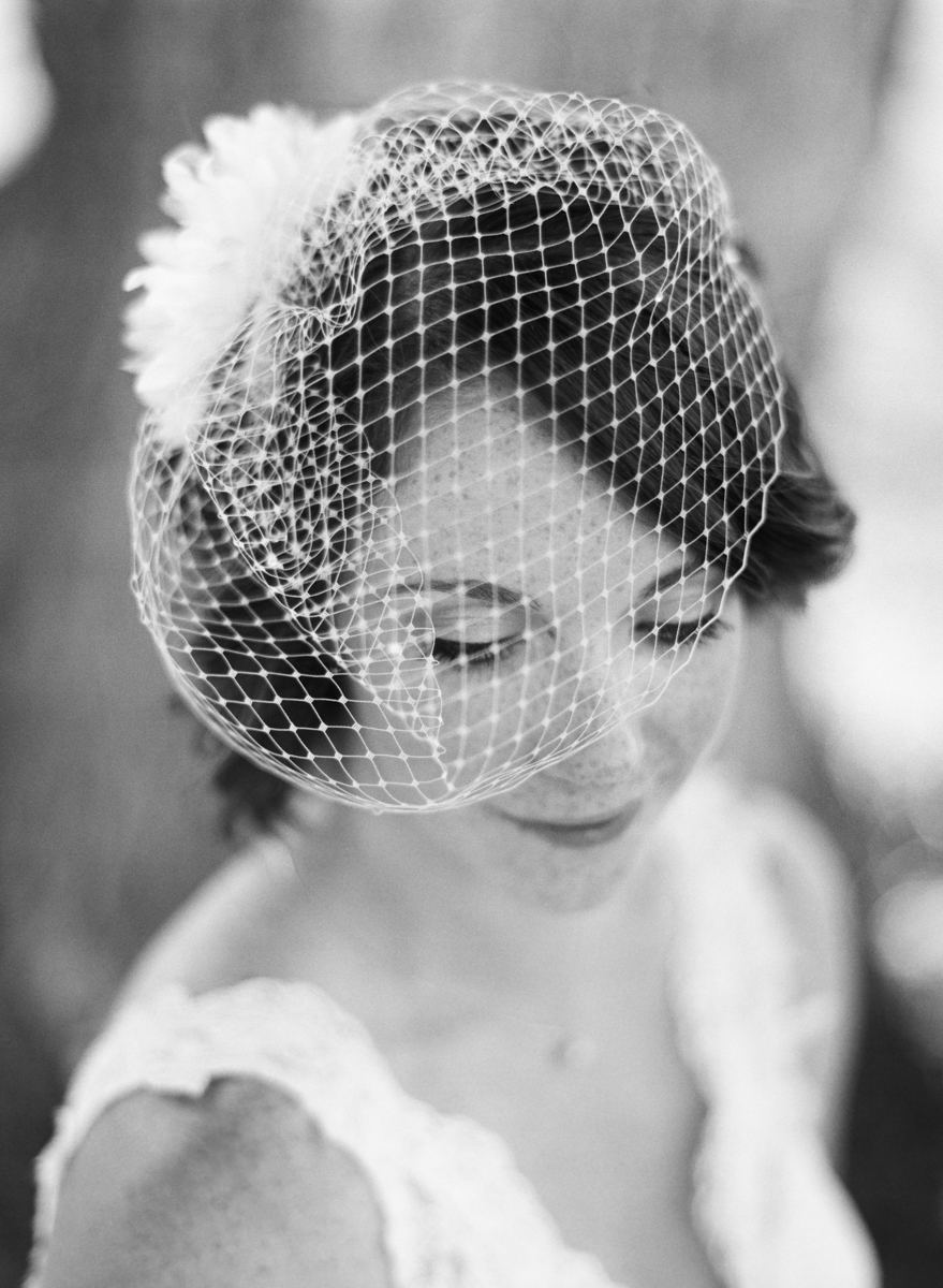 GrandJunctionWeddingPhotographer2013.jpg
