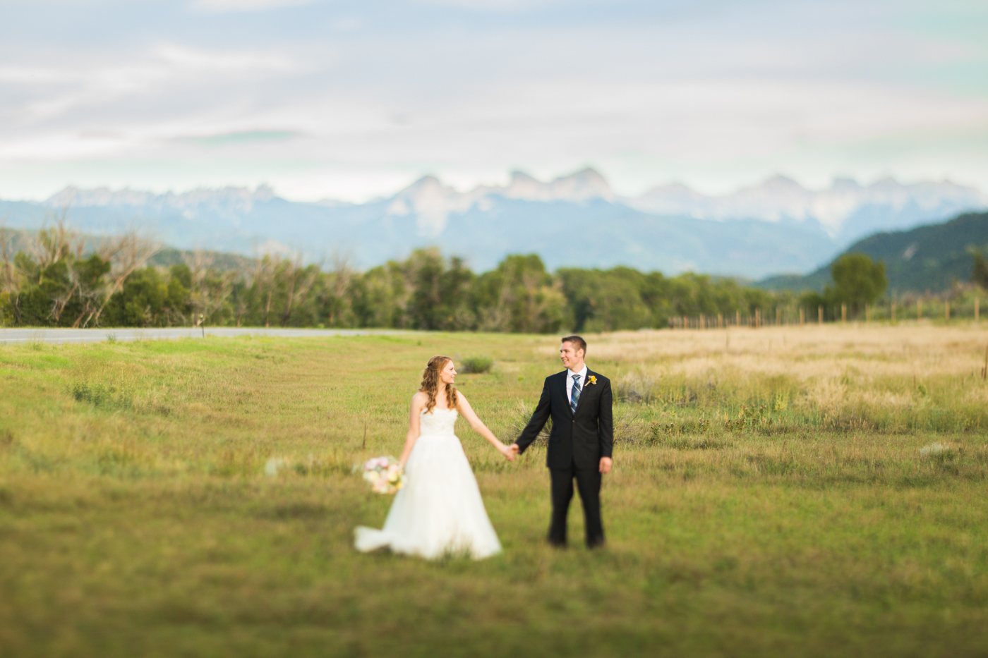 GrandJunctionWeddingPhotographer_MG_0364-2.jpg