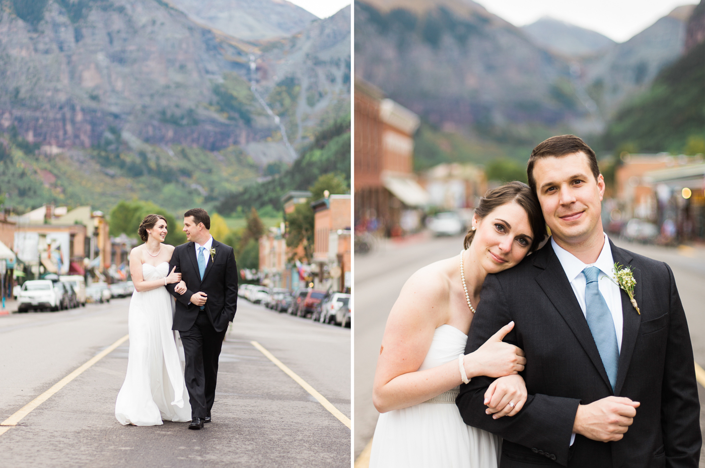 Telluride-Wedding-Photographer-6.jpg