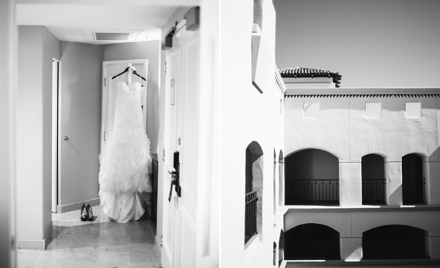 SassiWeddingPhotographerScottsdale (30 of 35).jpg