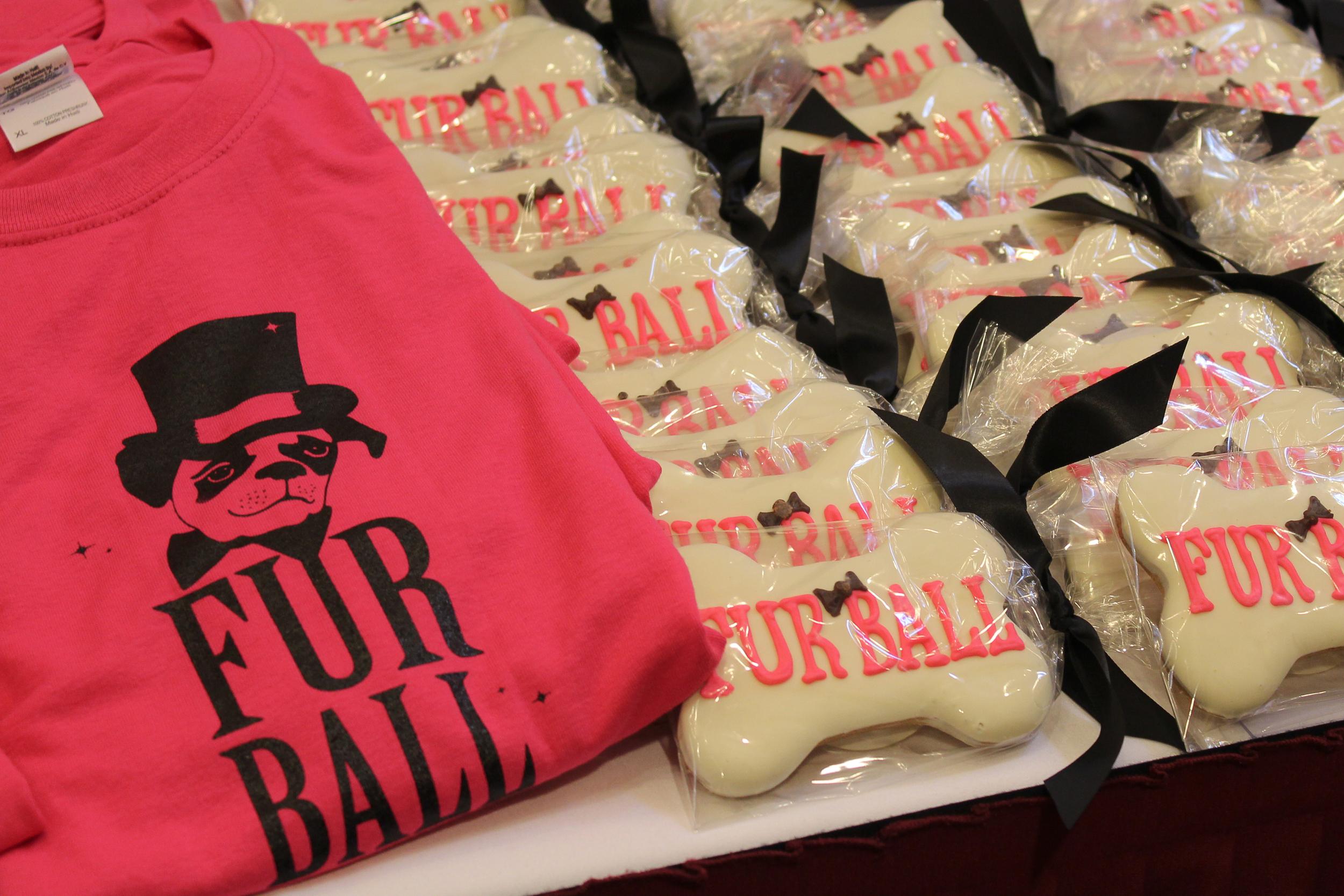 Fur Ball 2012-2.jpg