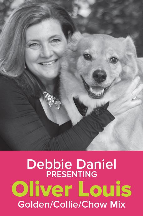 DebbieDaniel.jpg