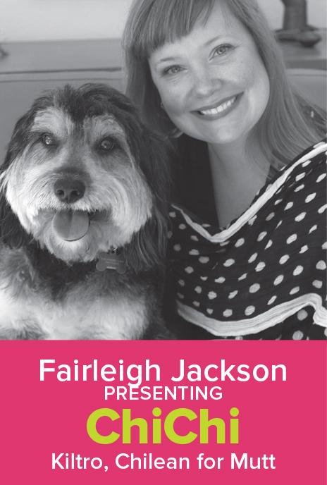 FairleighJackson.jpg