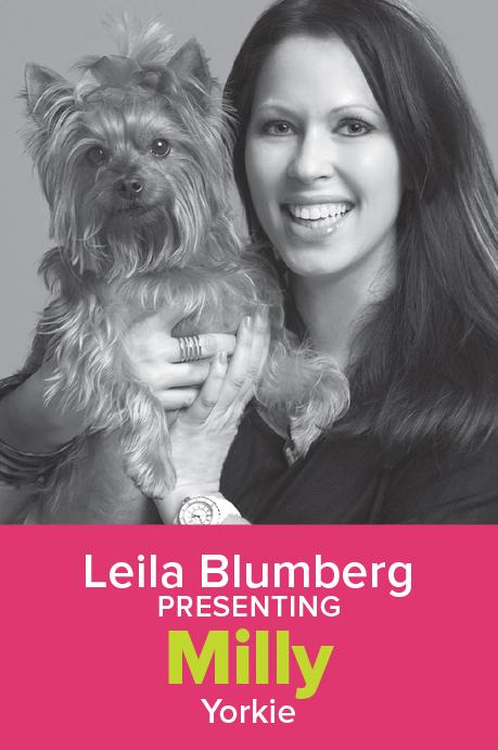 LeilaBlumberg.jpg
