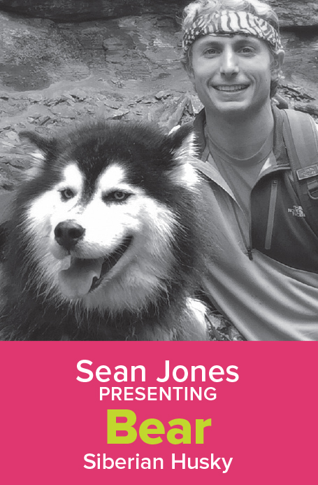 SeanJones.jpg