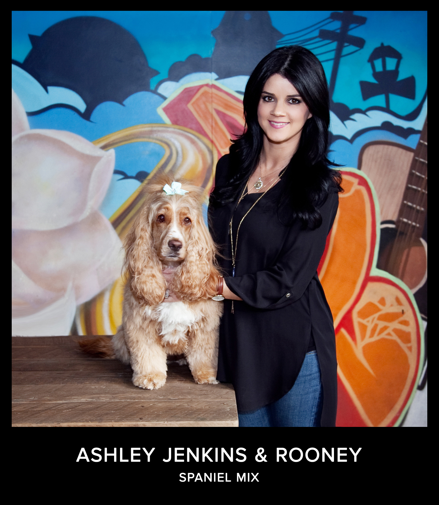 Ashley & Rooney_1w.jpg