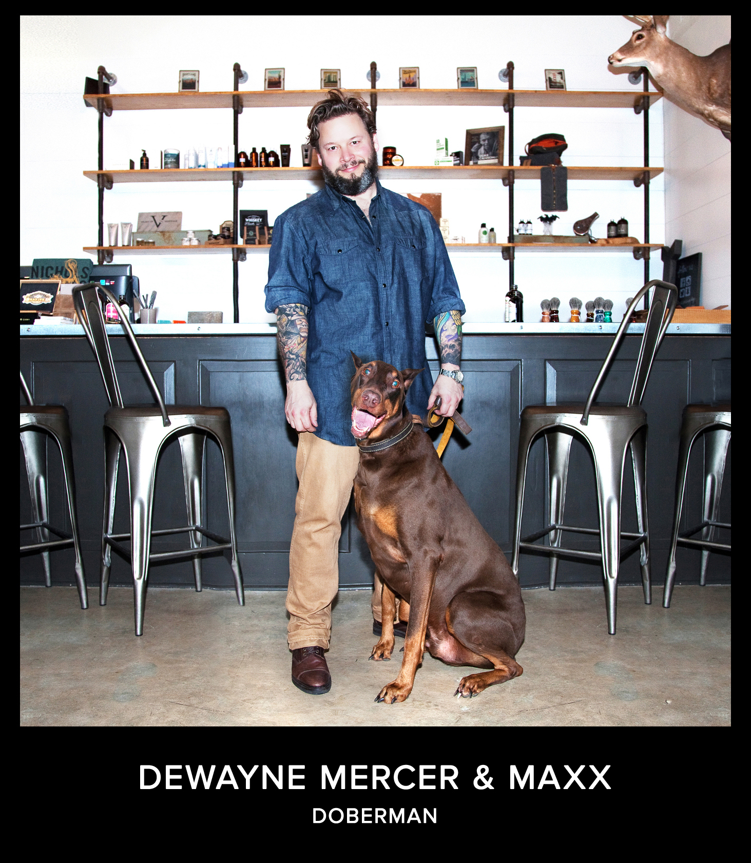 Dewayne & Maxx_1w.jpg