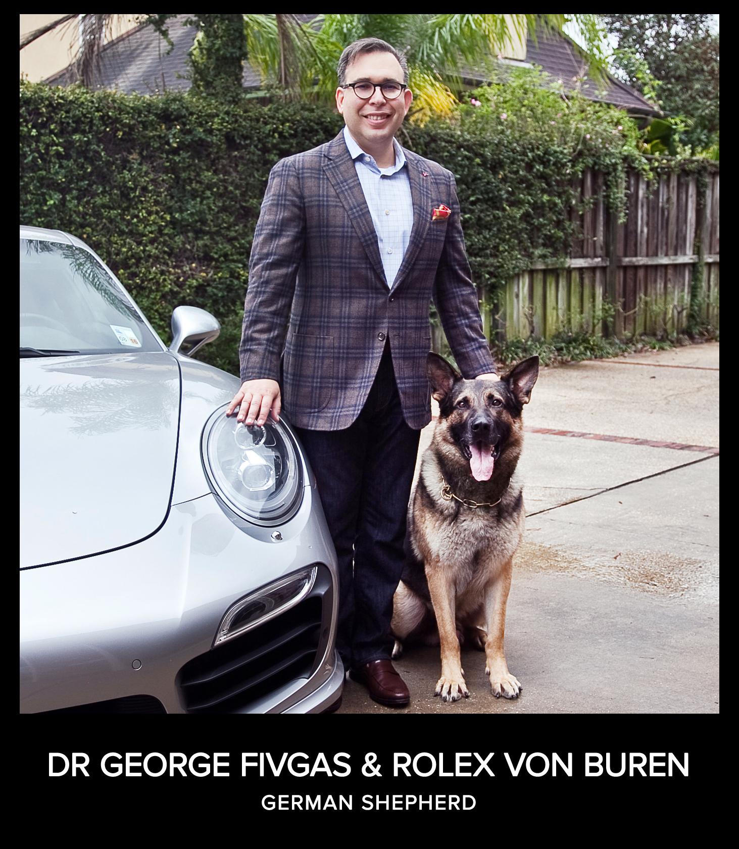 George&Rolex-3w.jpg