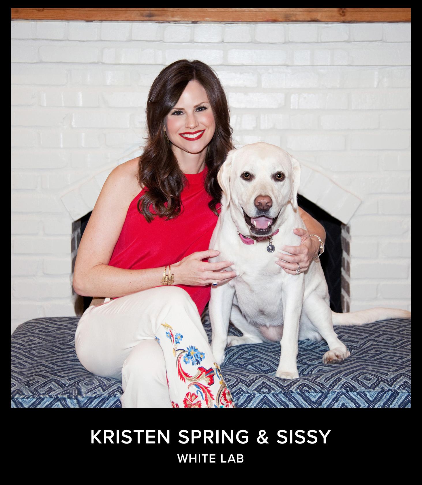 Kristen & Sissy_1w.jpg