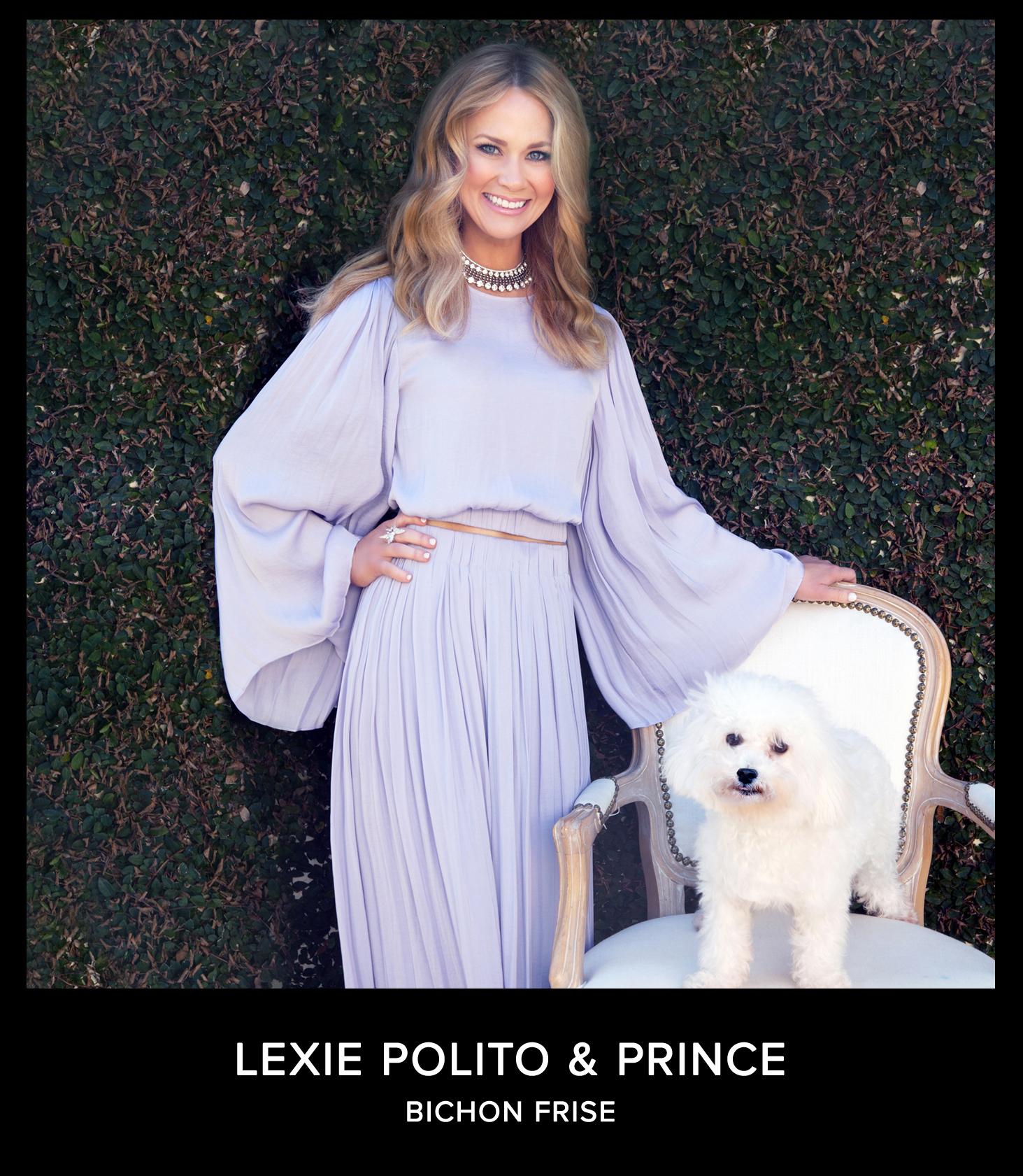 Lexie & Prince_1w.jpg