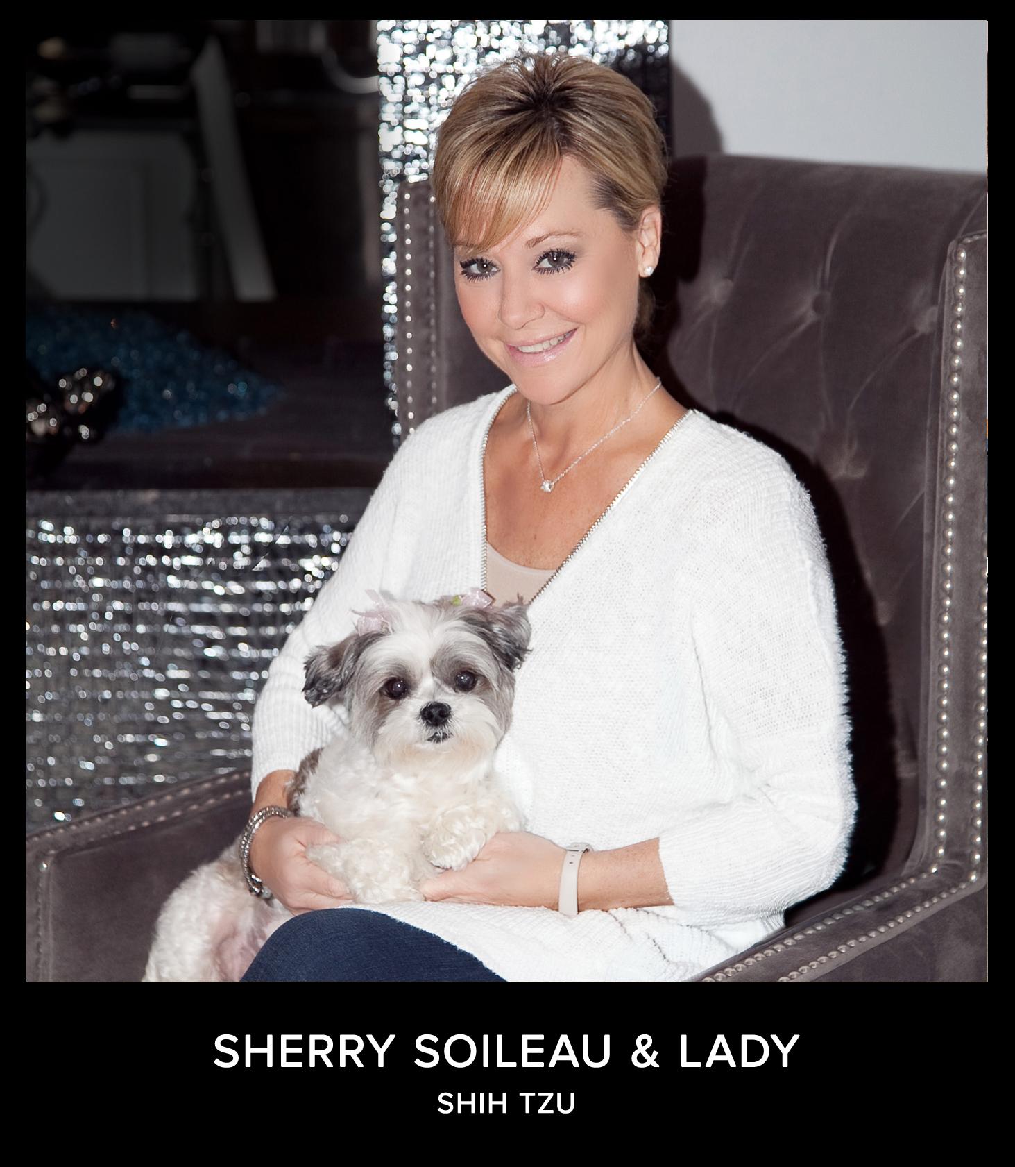 Sherry & Lady_1w.jpg