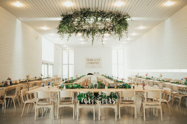 prospect-house-boho-wedding-flowers-petal-pushers-austin-texas