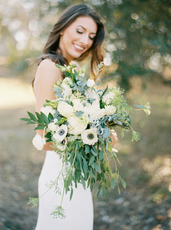 vista-west-ranch-texas-bouquet-petal-pushers-florist-wedding-destination-austin-texas